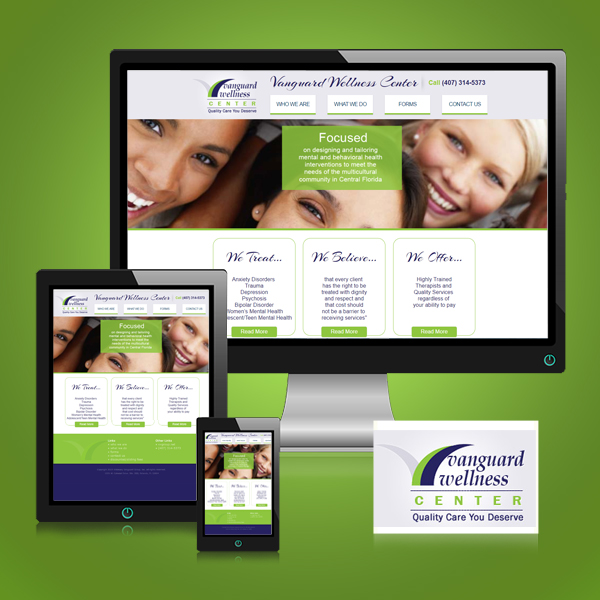 affordable-webdesign-orlando