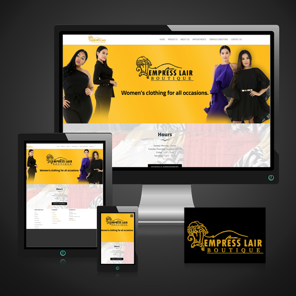 website-design-32822